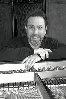 Richard Allen Picture