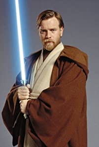 Ewan McGregor is returning to a galaxy far, far away. Here's what we know about the untitled Obi-Wan Kenobi series ... so far.