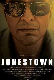 Jonestown (2013)