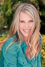 Catherine Oxenberg's primary photo