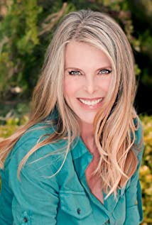Catherine Oxenberg Picture