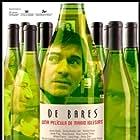 De bares (2006)