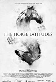 The Horse Latitudes Poster