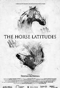 Primary photo for The Horse Latitudes