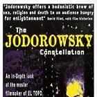 La constellation Jodorowsky (1994)