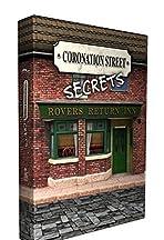 Coronation Street: Secrets
