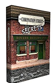 Primary photo for Coronation Street: Secrets