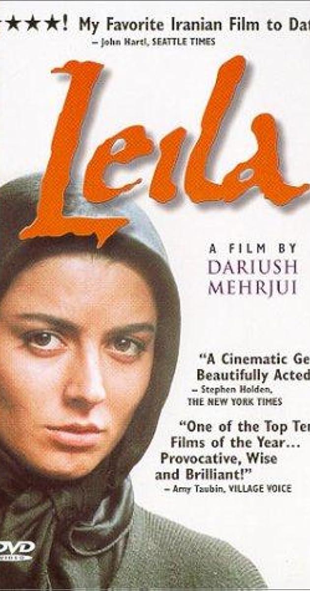 Leila (1997) - IMDb