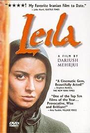 Leila (2017) film en francais gratuit