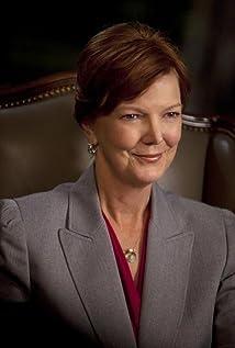 Ann Ryerson