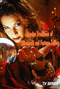 Watch new hollywood movies Popular Traditions of Witchcraft and