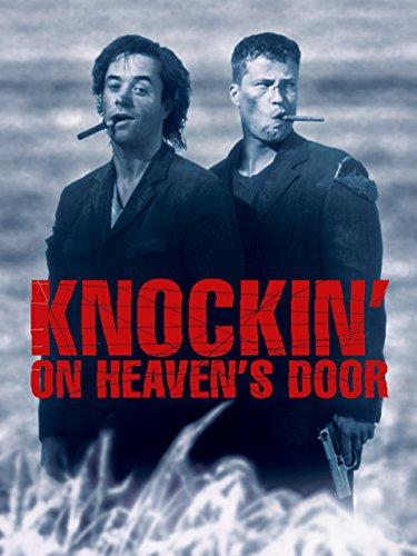 Knockin On Heaven S Door 1997 Imdb