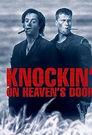 Download Knockin' on Heaven's Door (1997) Movie