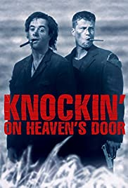 Watch Movie Knockin' on Heaven's Door (1997)