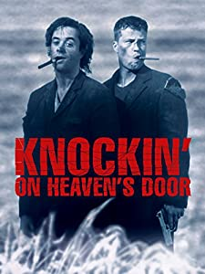 Knockin' on Heaven's Door movie in hindi hd free download
