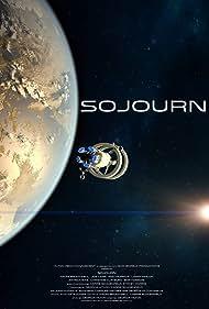 Sojourn (2017)