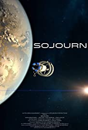 Sojourn Poster