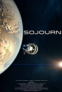 Primary photo for Sojourn