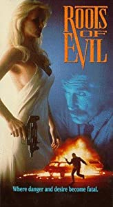Roots of Evil Jim Wynorski