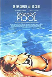Swimming Pool (2003) ONLINE SEHEN