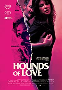 Primary photo for Hounds of Love