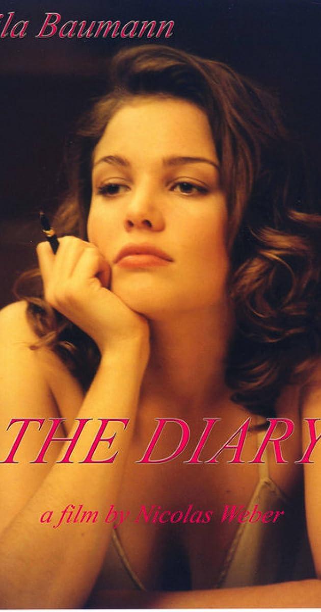 The Diary (TV Movie 1999) - IMDb
