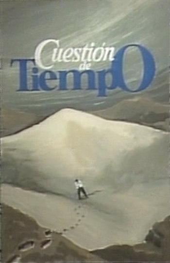 Cuestión de tiempo ((1988))