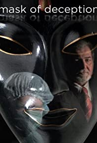 Primary photo for Mask of Deception