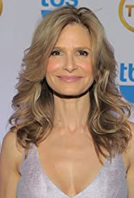 Primary photo for Kyra Sedgwick