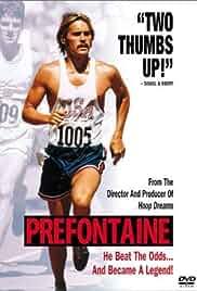 Watch Movie Prefontaine (1997)