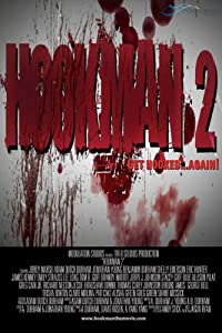 imovie new trailers download Hookman 2 by [720x1280]