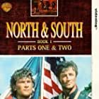 Patrick Swayze and James Read in North and South (1985)