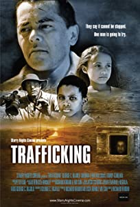 Trafficking full movie in hindi download
