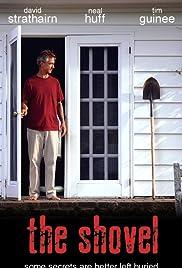 The Shovel(2006) Poster - Movie Forum, Cast, Reviews