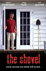 Watch free movie tube The Shovel by [480x800]