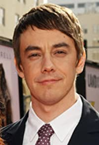 Primary photo for Jorma Taccone