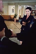 Alison King's primary photo