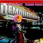 Nicole Eggert in The Demolitionist (1995)