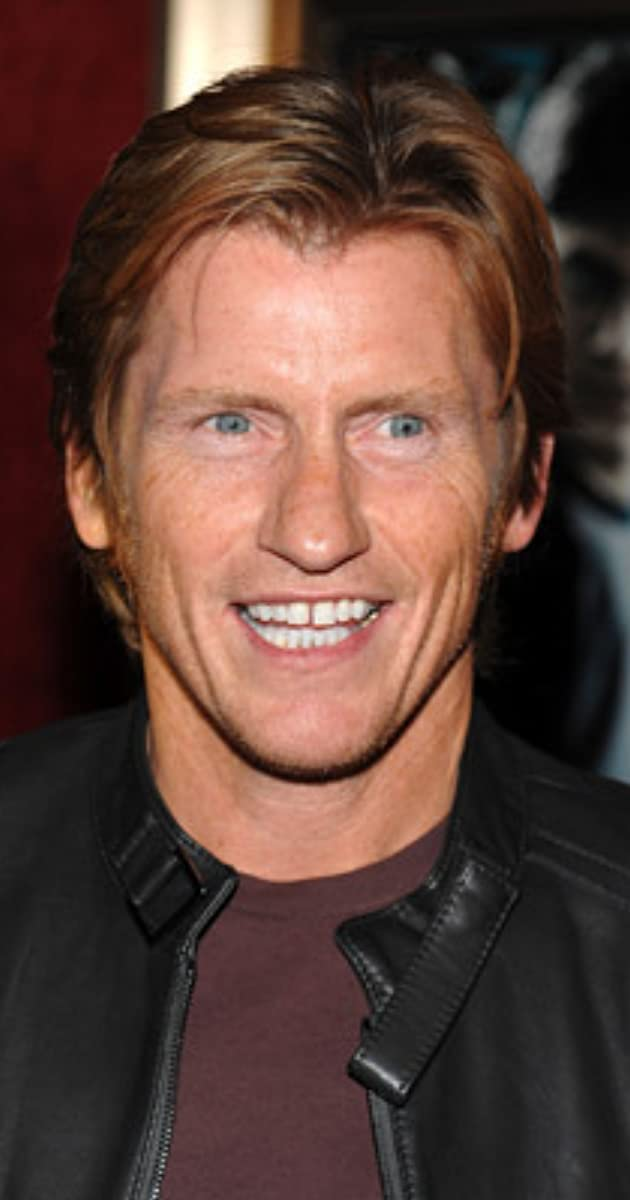 Im an asshole by denis leary