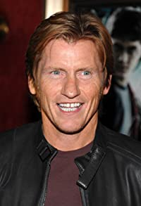 Primary photo for Denis Leary