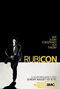 Primary photo for Rubicon