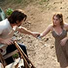 Kate Winslet and Josh Brolin in Labor Day (2013)