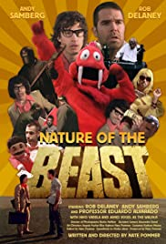 Nature of the Beast Poster