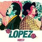 Lopez (2016)