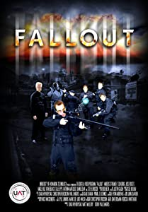Fallout full movie in hindi 720p