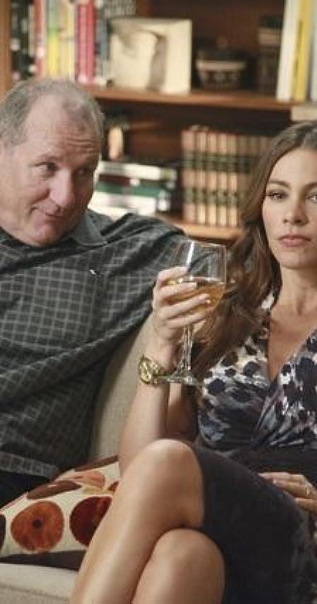 Modern Family When Good Kids Go Bad Tv Episode 2011 Aubrey Anderson Emmons As Lily Tucker Pritchett Imdb