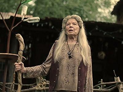 https://takenji ga/data/latest-hollywood-movie-trailer-free-download