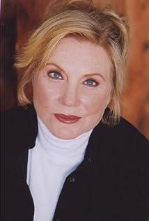 Penelope Windust Picture