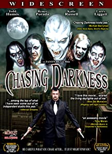 the Chasing Darkness full movie in hindi free download hd