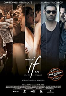 What If... (2012)